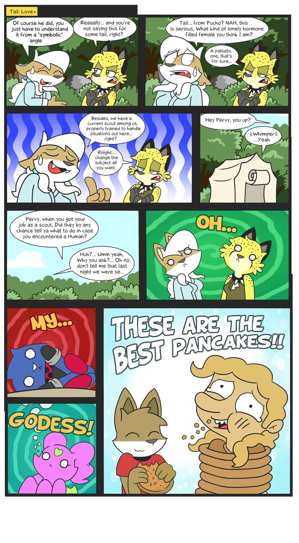 Best- Pancakes-Evar